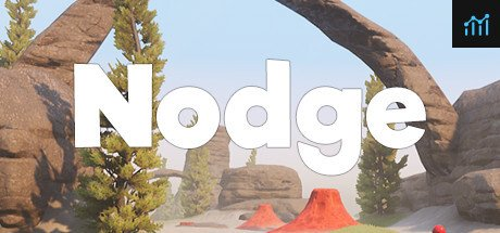 Nodge System Requirements