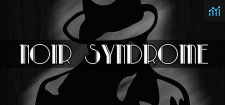 Noir Syndrome System Requirements