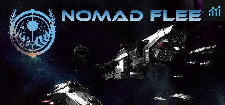 Nomad Fleet System Requirements
