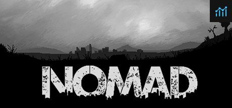 Nomad System Requirements