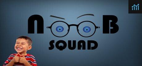 Noob Squad System Requirements