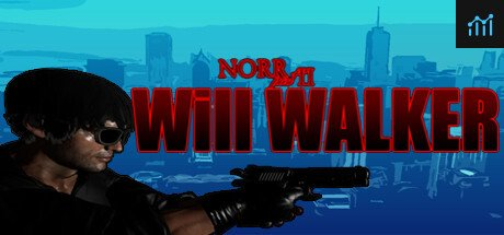 NORR part II: Will Walker System Requirements