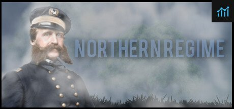 Northern Regime System Requirements