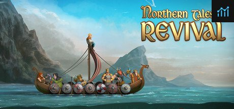 Northern Tale 5: Revival System Requirements