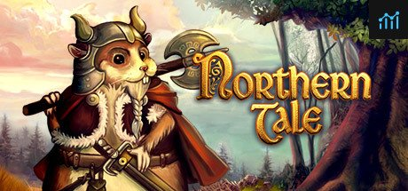 Northern Tale System Requirements