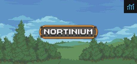 Nortinium System Requirements