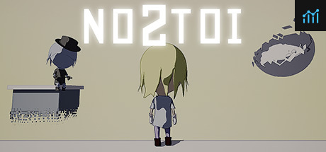 NOSTOI System Requirements