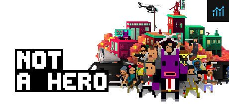 NOT A HERO System Requirements