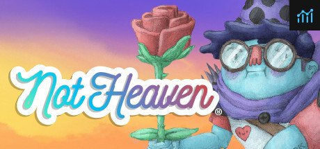 Not Heaven System Requirements