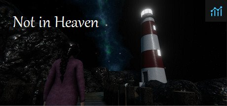 Not in Heaven System Requirements