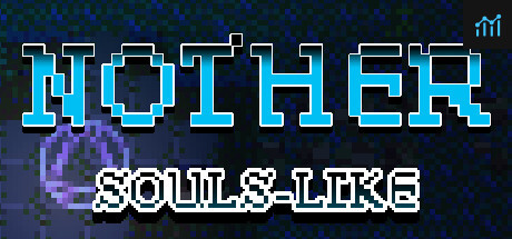Nother: an indie souls-like System Requirements