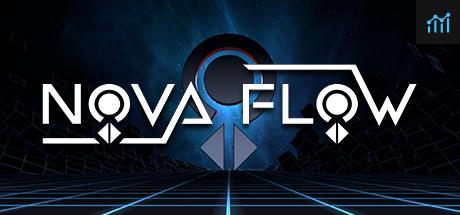 Nova Flow System Requirements
