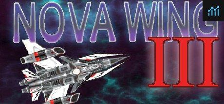 Nova Wing III System Requirements
