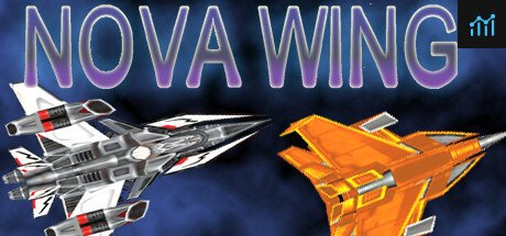 Nova Wing System Requirements