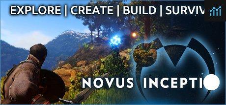 Novus Inceptio System Requirements