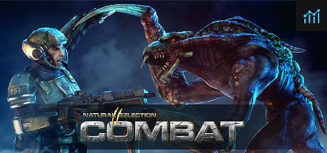 NS2: Combat System Requirements