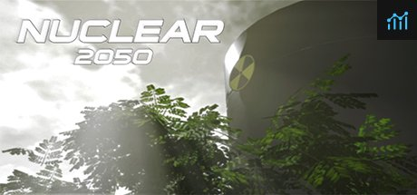 Nuclear 2050 System Requirements