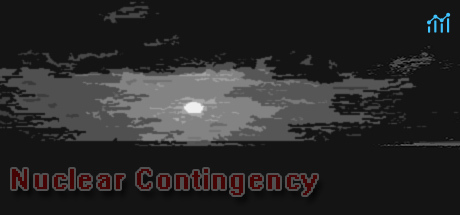 Nuclear Contingency System Requirements