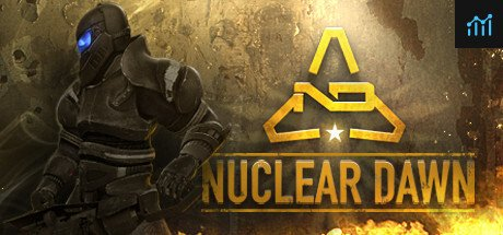 Nuclear Dawn System Requirements