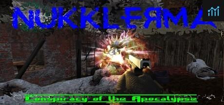 Nukklerma: Robot Warfare System Requirements