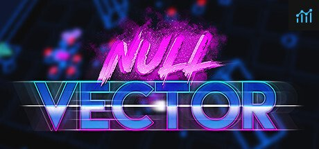 Null Vector System Requirements