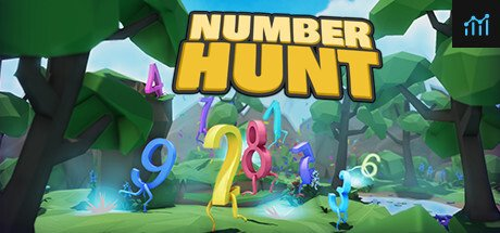 Number Hunt System Requirements