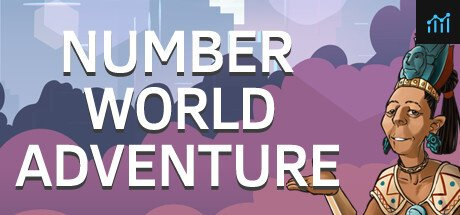 Number World Adventure System Requirements