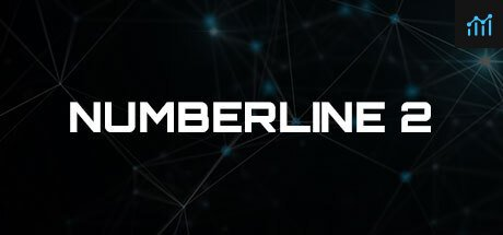 Numberline 2 System Requirements