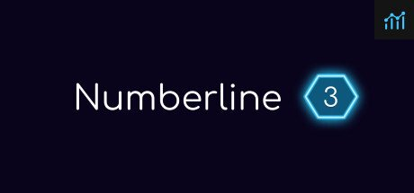 Numberline 3 System Requirements