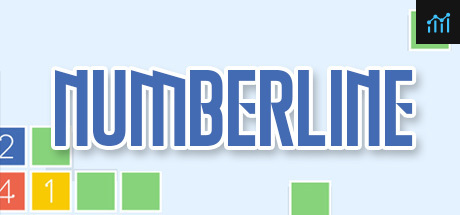 Numberline System Requirements