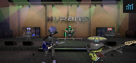 Nurbits System Requirements