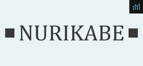 Nurikabe System Requirements