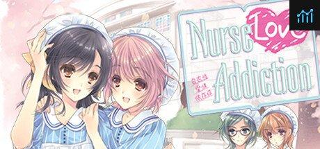 Nurse Love Addiction System Requirements