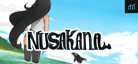 Nusakana System Requirements