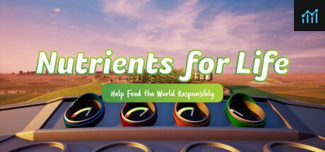 Nutrients for Life System Requirements