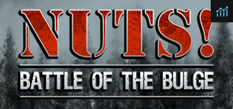Nuts!: The Battle of the Bulge System Requirements