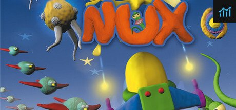 Nux System Requirements