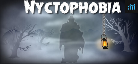 Nyctophobia System Requirements