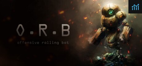 O.R.B. Offensive Rolling Bot System Requirements