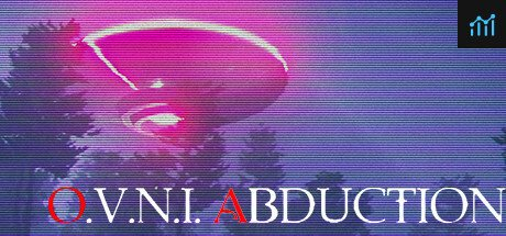 O.V.N.I. Abduction System Requirements