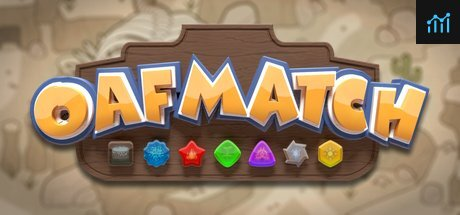 Oafmatch System Requirements