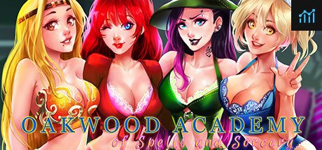 Oakwood Academy of Spells and Sorcery System Requirements