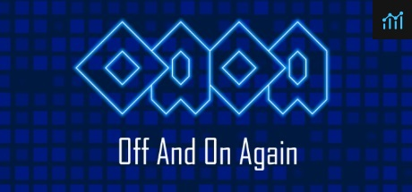 OAOA - Off And On Again System Requirements
