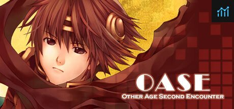 OASE - Other Age Second Encounter System Requirements