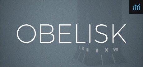 Obelisk System Requirements
