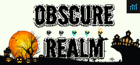 Obscure Realm System Requirements