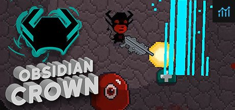 Obsidian Crown System Requirements