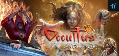 Occultus - Mediterranean Cabal System Requirements