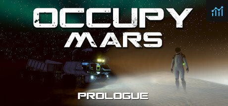 Occupy Mars: Prologue System Requirements
