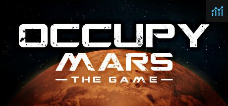Occupy Mars: The Game System Requirements